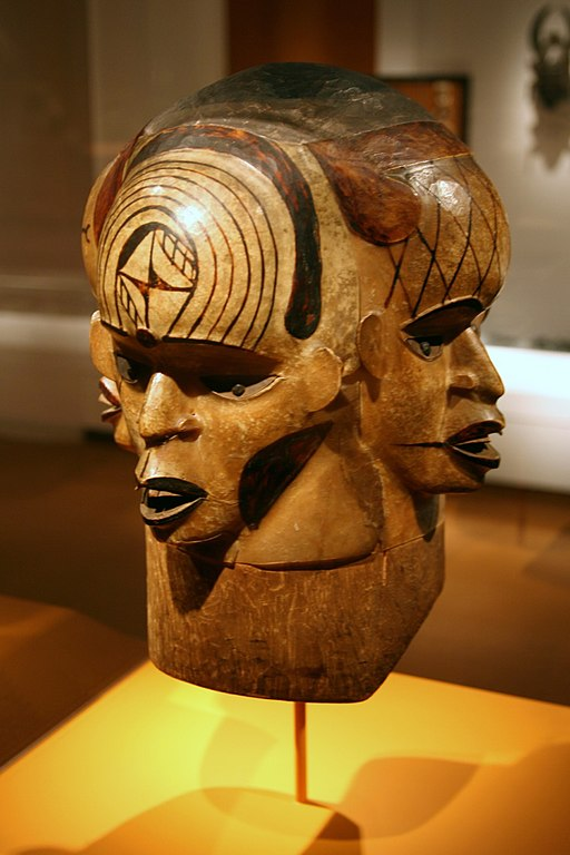 National Museum of African Art - Virtual Tour