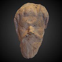 Mask of a bearded man-AO 24746-KLm 21-P5280725-gradient.jpg