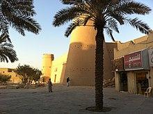 220px-Masmak_Castle_from_Thumairi.jpg