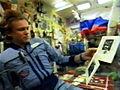 Masoch Fund Art In Space Still 2.jpg