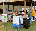 Mason Dixon Ramp Fest food booth.JPG