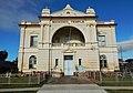 Masonic Temple Rockhampton Kent St.jpg