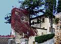 Massa Marittima - Torre orologio palazzo Moris.jpg