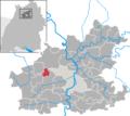 Massenbachhausen in HN.png