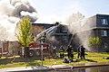 Massive Condominium Complex Fire Prospect Heights Illinois 7-18-18 2545 (42598947945).jpg