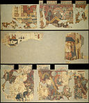 Master of the Conquest of Majorca - Mural paintings of the Conquest of Majorca - Google Art Project.jpg