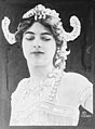 Mata Hari in 1917.jpg