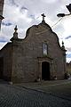 Mata de Lobos 02 iglesia by-dpc.jpg