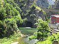 Matka Canyon , 95.JPG