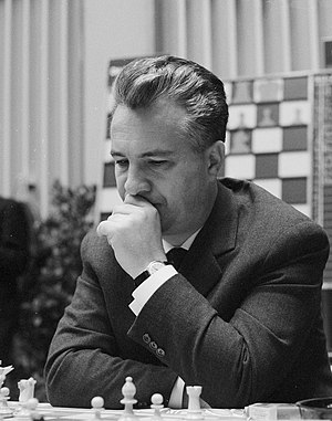 Mato Damjanović - Image: Mato Damjanović 1966