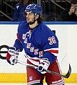 Mats Zuccarello - New York Rangers.jpg