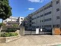 Matsudo kouya elementary school02.jpg