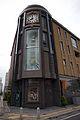 Matsumoto timepiece museum02n4592.jpg