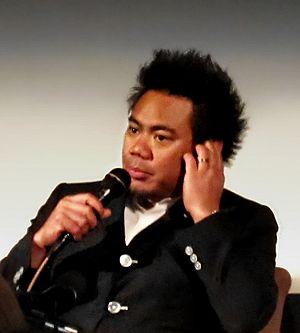 Matthew Libatique - Libatique in 2011