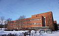 Mattilanniemi campus 3.jpg