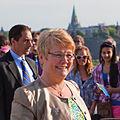 Maud Olofsson 2010.jpg