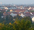 Maudach und Mutterstadt - panoramio.jpg