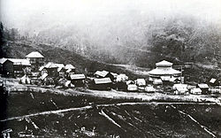 Maungapohatu, city of the mist 1908.jpg