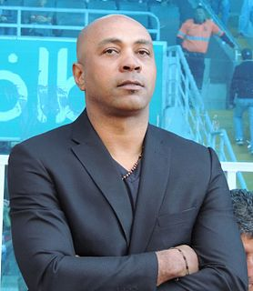Mauricio Wright Costa Rican footballer and manager