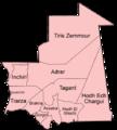 Mauritania regions english.png