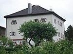 Mauthausen Mauthausen.JPG