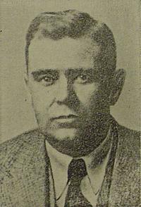 Max Christiansen-Clausen.PNG