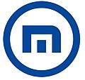 Maxthon Browser Logo.jpg