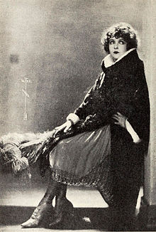 May Allison 1921.jpg