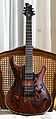 Mayones Setius GTM 6 Gothic Monolith Black With Red Ash Finish (by Christian Mesiano).jpg
