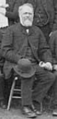 Mayor Robert Jacob Weisbach detail, from- Tacoma's 27 (cropped) (cropped).png