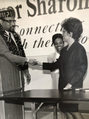 Mayor Sharon Kelly signs Revised DC Barber Bill.png