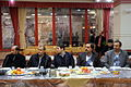 Mayor of Baghdad and Mashhad - meeting (17).jpg