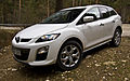 Mazda CX-7 - Flickr - David Villarreal Fernández (21).jpg