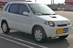 Mazda Laputa.jpg