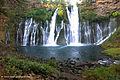 McArthur-Burney Falls Memorial State Park, California (22693439683).jpg