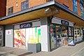 McColl's, Prentice Place, Potter Street, Harlow, Essex.jpg