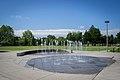 McCoy Fountain (Portland, Oregon).jpg