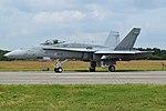 McDD F A-18C Hornet HN-434 (9170972846).jpg