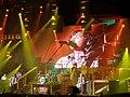 McFly Live Dublin 3.JPG