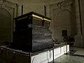 McKinleys Tomb.jpg
