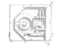 Mecanisme.serrure.XIIe.siecle.png