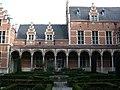 Mechelen gerechtshof 15.JPG