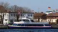 Mecklenburg (ship, 2003) 001.jpg