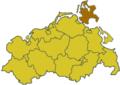 Mecklenburg wp rueg.png