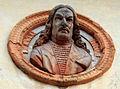 Medaglione di Nicolò Tron.jpg