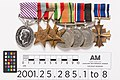 Medal, campaign (AM 2001.25.285.5-5).jpg