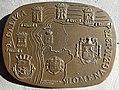 Medal of Portugal (8).jpg