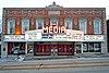 Media PA Theater.JPG