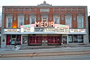 Movie theatres york pa