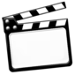 Media Player Classic MPC No Shadow No Numbers.png